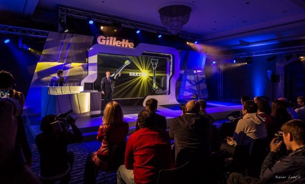 2014-02-02-Gilette9270