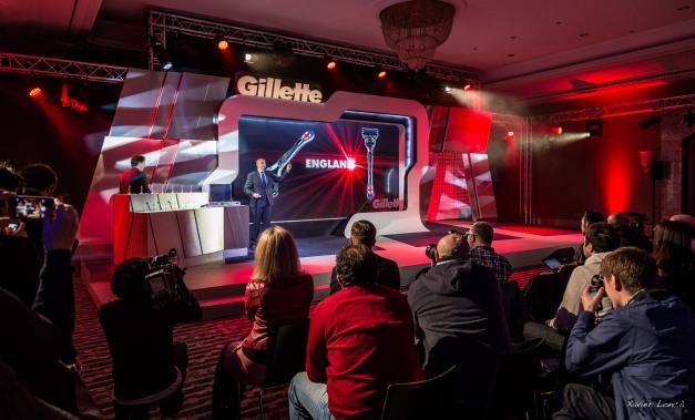 2014-02-02-Gilette9271
