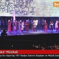 zumrud-u-anka-muzikali