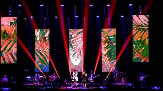 rozalen-se-gradua-en-el-wizink-center-con-un-concierto-cargado-de-mensajes-4-1024x576